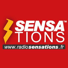 Radio SENSATIONS