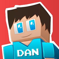 DanOMG
