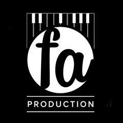 Fa Production