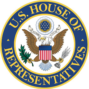 United States House of Representatives Special Events