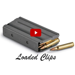 Loaded Clips