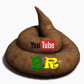 Youtube Poop BR