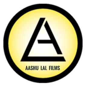 Aashu Lal Films Production