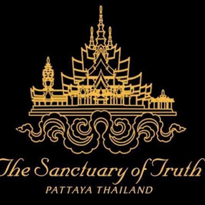 The Sanctuary of Truth Museum Official