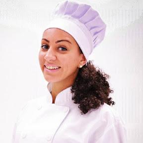 Carol Gourmet