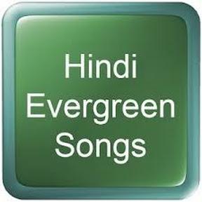 Evergreen Songs with lyrics