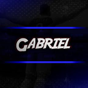 Gabriel BR™