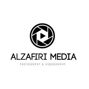 Alzafiri Media