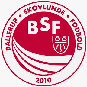 BSF 2005