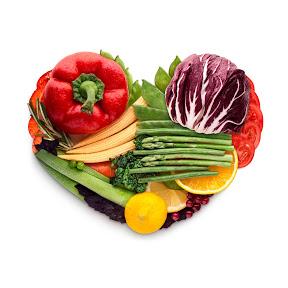 Тренировки и здоровое питание