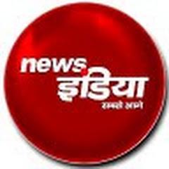 News India 24x7