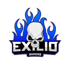 Exilio Gamers