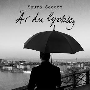 Mauro Scocco - Topic