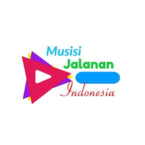 Musisi Jalanan Indonesia