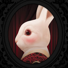兔將影業 TWR Entertainment