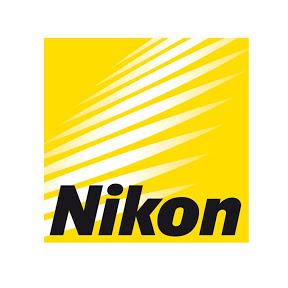 Nikon Deutschland