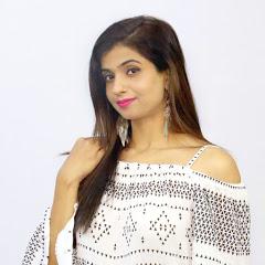 Esha Mehra Hacks & Tips
