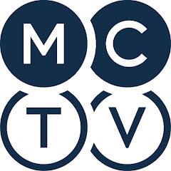 Moldova Creștină TV