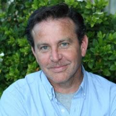 Peter Carcione