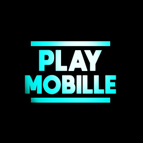 Playmobille Oficial
