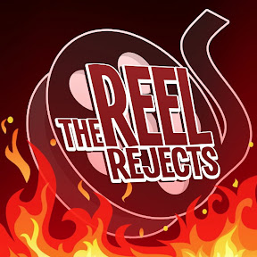 The Reel Rejects