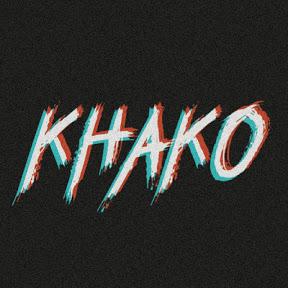 Khako