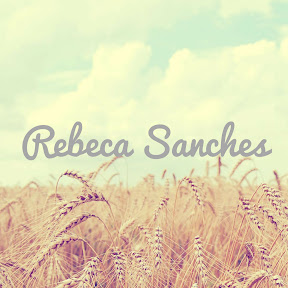 Rebeca Sanches