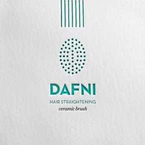 DAFNI_India