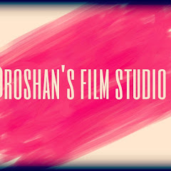 Roshan's film studio