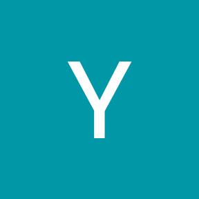 YajimaIndustry