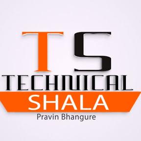technical shala