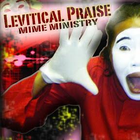 Levitical Praise Mime