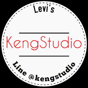 Keng Studio
