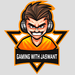 Gaming With Jaswant