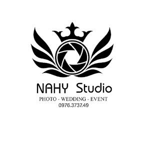 NAHY Studio