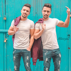 Hekal Twins - هيكل توينز