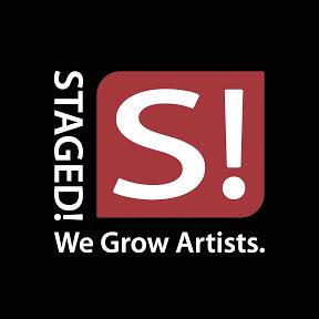StagedPdx
