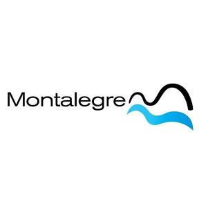 Município de Montalegre