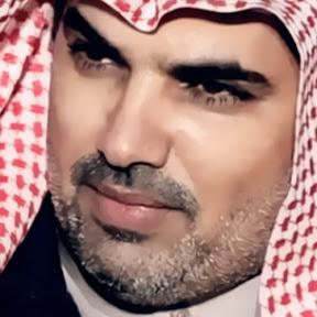 مهنا العتيبي   القناة الرسمية