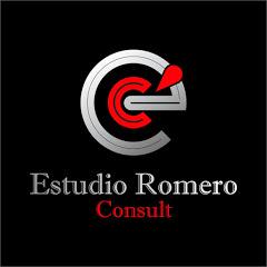 Estudio Romero Consult