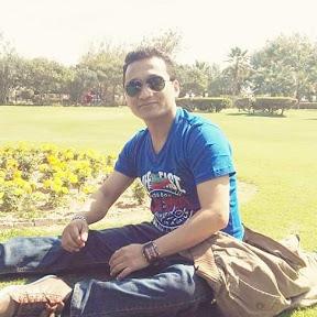 Unlucky Rup Singh