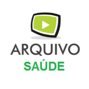 ARQUIVO SAÚDE