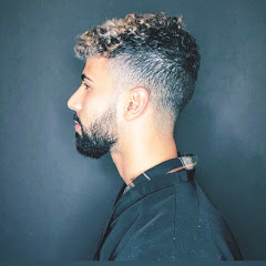 Adam Saleh Vlogs
