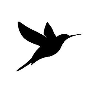 Ebird Online