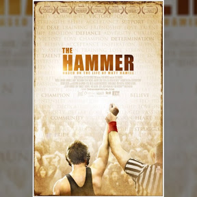 The Hammer - Topic