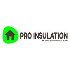 Pro Insulation Ireland
