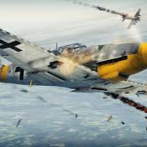 Bf 109 F2