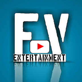 FIRST VIDEO ENTERTAINMENT