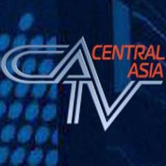 Новости Центральной Азии CATV NEWS