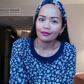 PinayBelgian Lorn's Vlog